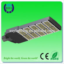 Cree chip Mean Well Driver 150W LED Street Light fixtures