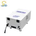 Chinese supplier convenient solar street light lithium battery