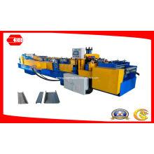 C60-250 Полностью автоматическая регулировочная машина для прогонов металла