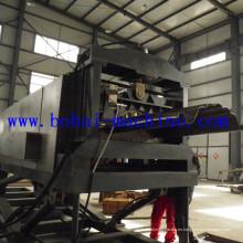 Máquina formadora Bh1200-830