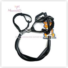 43G Haustier Zubehör Produkte Hundeleine mit Harness