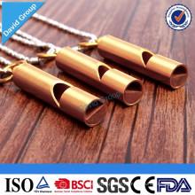 Zertifizierte Top Supplier Werbe Großhandel benutzerdefinierte elektronische Pfeife