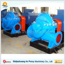 10 Inches Diesel Centrifugal Irrigation Water Pump