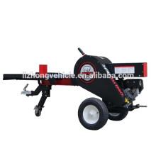 good quality cheap price wholesale 34T Mechanical Log Splitter,cheap log splitter for sale,screw log splitter