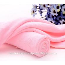 Optical Microfiber Bath Cloth