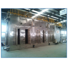 CT-C Plate Drying Oven