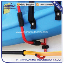 Wholesale companies kayak wall rack latest products in market