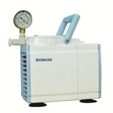Pompe à vide haute pression