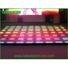 P16 Bars, Disco Floor LED Screen