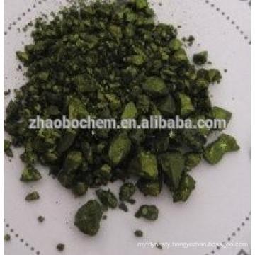 Malachite Green basic dyestuffs green 4