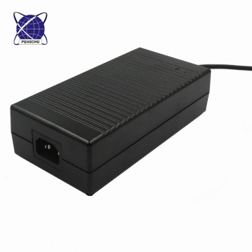 Alimentation d'énergie du conducteur 12V 11A de 132W LED