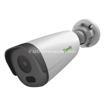 2MP H.265 IR Bullet Kamera 4mm Tidandy TC-C32GN2.0