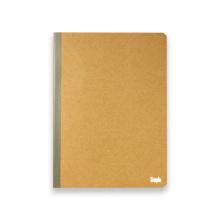 Günstige benutzerdefinierte Schulheft Schule Notebook Briefpapier drucken