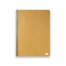 Cheap Custom Exercise Book School Notebook Stationery Printing