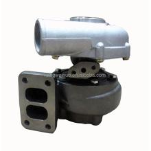 K27 Diesel Engine DH2848 Turbocharger 53279886421 5327-988-6421 51.09100-7183 51091007183