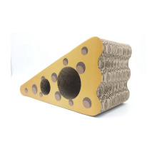 wholesale fun cat scratcher with cheapest price