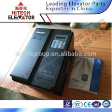 Onduleur d'escalier / NICE-E (1) -A-4013-4017