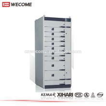 Wecome KYN61 35 kv withdrawable metal-clad enclosed switchgear