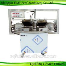 ISO Approved Automatic Egg Roll Processing equipment