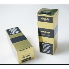 Passen Sie die Verpackung der CBD-Display-Box für ätherische Öle an