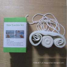 Venda quente kit médico de tração da pele