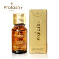 Pralash+ Whitening Essential Oil Cosmetic (10ml/30ml/50ml/100ml) Skin Whitening Oil