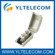 1 Pair Distribution Box For Drop Wire Module/STB Module