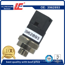 Capteur de pression d'huile automobile Auto Turck Automotive Oil Press Indicator Transducteur 3962893 pour Volvo