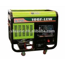 Générateur de soudure portable 140-260A