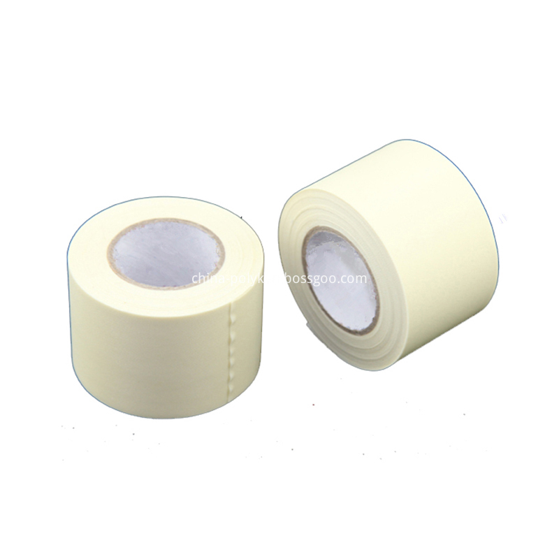 Pvc Pipe Waterproof Wrap Tape