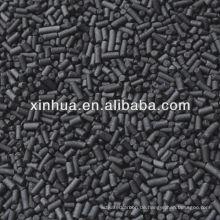 Kohle-basierte Aktivkohle für 5 Mikron
