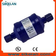 Reversible Heat Pump Filter Drier (SFK-165)