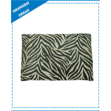 Home Bedding Print Bed Linen Cushion