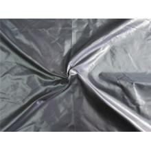 20d tecido de tafetá de nylon para Down Coat (XSN001)