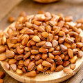 Оптовая торговля сельскохозяйственной продукцией Кедровые орехи натуральные орехи
