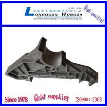Fundición a troquel, piezas de aluminio de la máquina de fundición a presión, fundición a troquel fabricante