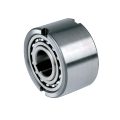 Sprag Clutch Bearing DC Series