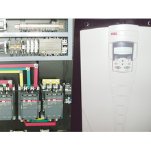 Compresor de aire de tornillo VSD de frecuencia 22kw ~ 315kw (SE22A- / VSD ~ SE315A (W) - / VSD)
