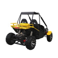 2 lugares legal legal barato karts adulto dune buggy