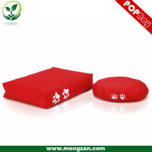 luxury cool pet dog bed wholesale