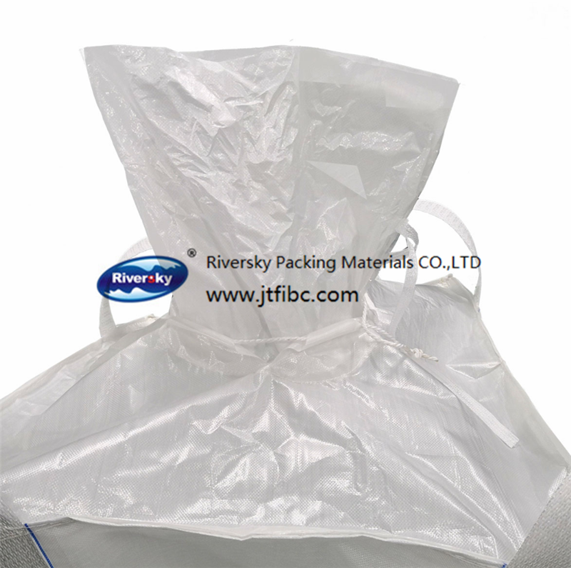 Heavy Duty Tarp Bags