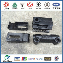 LKW-Stabilisatorstange 10ZB8A-01025