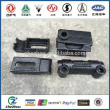 truck stabilizer bar 10ZB8A-01025