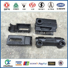 barra estabilizadora para camião 10ZB8A-01025