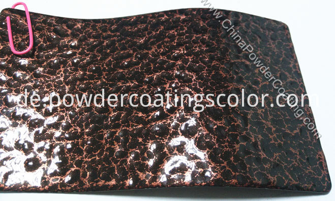 big-copper-powder-coating-659