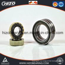 Rodamiento cilíndrico de las ventas calientes de la fábrica (NU1038M)