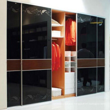 Tempered Glass Wholesale for Overseas Market