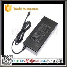 Источник питания 12v 7a Светодиодный дисплей ЖК-монитор E480146 Номер UL