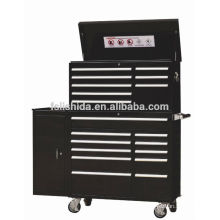41''Garage Rolling Tool Chest/Cabinet/Cart/Trolley