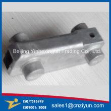Moulage sous pression en aluminium à l'aluminium OEM
